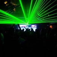 3/13/2014에 Rilo P.님이 UMBRA Bar & Lounge에서 찍은 사진
