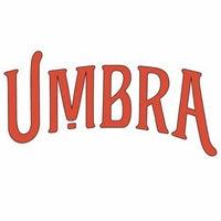 Photo prise au UMBRA Bar & Lounge par Rilo P. le3/13/2014