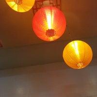 Снимок сделан в Wai Ying Fastfood (嶸嶸小食館) пользователем @mr_elchico . 8/29/2013