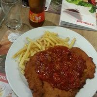 Xxxl Restaurant Heidingsfeld Würzburg Bayern