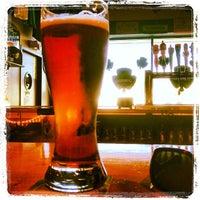 Foto diambil di Dublin Ale House Pub oleh Christopher S. pada 3/16/2013