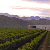 Foto tirada no(a) La Rioja por Visit Argentina em 8/23/2013