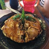 12/19/2016にFiestecitaがNaruto Japanese Foodで撮った写真