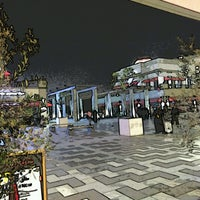 Rubeen Plaza روبين بلازا Community Facebook