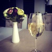 4/25/2014에 Liana M.님이 ORLY PARK Restaurant & Hotel에서 찍은 사진