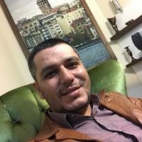 2/27/2018 tarihinde Ali I.ziyaretçi tarafından Mado'de çekilen fotoğraf