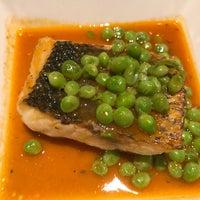 Foto tomada en Restaurant Fermí Puig por Ricard M. el 4/9/2017