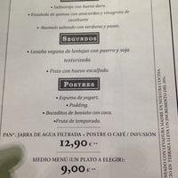 Foto tomada en Espacio Organico por Adolfo el 5/9/2014