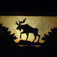 Foto tirada no(a) Truckee Donner Lodge por Dave C. em 3/22/2014