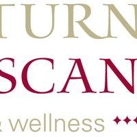 รูปภาพถ่ายที่ Saturnia Tuscany Hotel โดย Saturnia Tuscany Hotel เมื่อ 1/15/2014