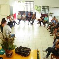 Foto tirada no(a) APMI - Associação de Proteção à Maternidade e à Infância acc4ac8894