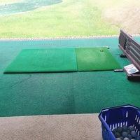 横浜 スポーツ マン クラブ ゴルフ 練習 場