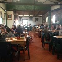 Foto scattata a Cocina Campestre da Johan Camilo B. il 11/3/2013