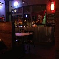 Foto tomada en Matador Cocina por Charlie H. el 12/26/2012