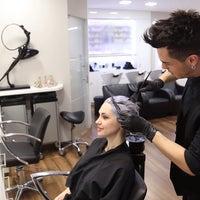 Foto tomada en Sk Style Barcelona por Sk Style Barcelona el 1/30/2016