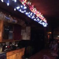 Foto tomada en Cherry Tavern por Damon S. el 1/30/2016