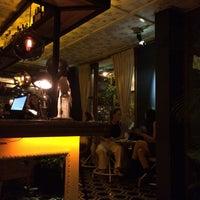 Clandestino Casa Comedor - El Poblado - 14 Tipps