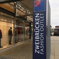 2018 shoes performance sportswear more photos Zweibrücken Fashion Outlet - 21 tips