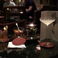 10/16/2018 tarihinde Rashi K.ziyaretçi tarafından The Bamboo Bar'de çekilen fotoğraf