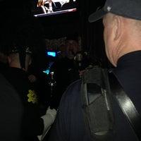 Foto scattata a Joco's Bar & Kitchen da Mara L. il 3/18/2014