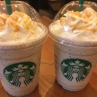 Foto tomada en Starbucks por ゆき el 9/16/2017