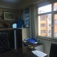 1/10/2017にRıza U.がÖrnek Tekstilで撮った写真