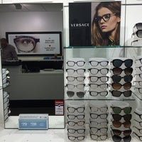 7c9edfe9151f ... Photo taken at LensCrafters by 🌹Sun! on 12 15 2015 ...