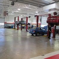 Racine Automotive Group >> Racine Automotive Group 4 Tips