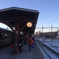 Karta Sundsvall Centralstation.Sundsvall Centralstation 2 Tips From 759 Visitors