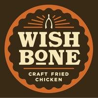 12/10/2013にWishbone Craft Fried ChickenがWishbone Craft Fried Chickenで撮った写真