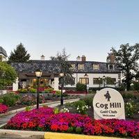 8/14/2021에 Austin G.님이 Cog Hill Golf And Country Club에서 찍은 사진