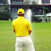 Golf Bandar Kemayoran Kemayoran 4 Tips From 327 Visitors