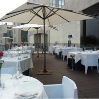 Foto diambil di Restaurante Pombo 18 oleh Restaurante Pombo 18 pada 11/5/2013