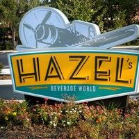 รูปภาพถ่ายที่ Hazel's Beverage World โดย Hazel's Beverage World เมื่อ 11/5/2013