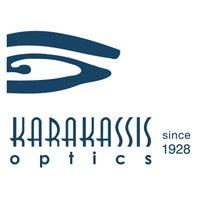 02234a0e18 Photo taken at Karakassis Optics by Alexander 💣👌🏼 K. on 11 5 ...