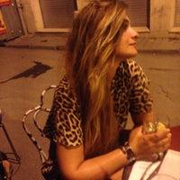 8/3/2015 tarihinde İlkin U.ziyaretçi tarafından Tükkan'de çekilen fotoğraf