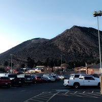 d1cded7f3d ... Photo taken at Flagstaff Mall by Abdulrahman on 12 31 2017 ...