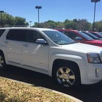 Carmax Auto Dealership In Tampa