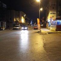 4/19/2018 tarihinde Mehmet Ö.ziyaretçi tarafından Atatürk Mahallesi'de çekilen fotoğraf