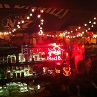 Снимок сделан в Papa's Bar & Grill пользователем Denis G. 7/7/2012