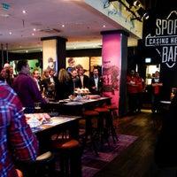 Helsinki casino sports bar free casino slots for apple computers