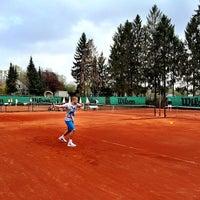 sportscheck allwetteranlage tennis