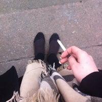 3/1/2014 tarihinde Алена Л.ziyaretçi tarafından 13-жка'de çekilen fotoğraf