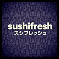 Photo prise au Sushifresh par Sergi Z. le3/9/2013