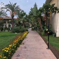10/22/2018 tarihinde Murat H.ziyaretçi tarafından Şah Inn Paradise'de çekilen fotoğraf