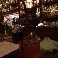 5/11/2014にChad L.がRumpus Room - A Bartolotta Gastropubで撮った写真