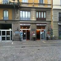 รูปภาพถ่ายที่ Bar Rattazzo โดย Favilla I. เมื่อ 4/3/2014