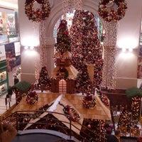 Foto diambil di Punta Carretas Shopping oleh Camilo M. pada 11/20/2013