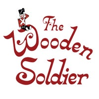The Wooden Soldier 1 Tip