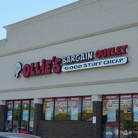 Outstanding Ollies Bargain Outlet 95 Visitors Dailytribune Chair Design For Home Dailytribuneorg